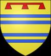 Champeaux  35