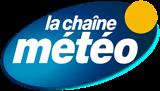 chaine_meteo