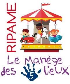 Ripame_logo